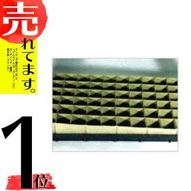 200冊 ペーパーポット No.10 10号 72鉢 4.7角×高5.0cm ニッテン 日本甜菜製糖 タ種 代引不可
