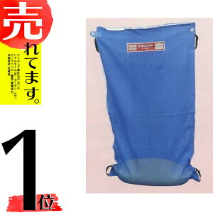 10枚 ヌカロン DX 950×1700mm 田中産業 Z