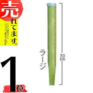 50本 グリーンパイル 業務用ラージ ジェイカムアグリ 3cm×30cm 300g 樹木専用打込み肥料 タ種 DZdw