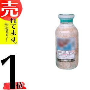 種菌 オガクズ菌 1500cc 瓶入り えのきたけ 食用きのこ菌 キノコ エノキダケ エノキタケ えのき茸 加川椎茸 米S 代引不可