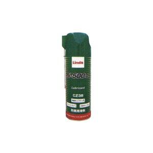 防錆剤 防錆潤滑剤 N-500a 防錆・潤滑・浸透剤 KBL ケービーエル 代引不可