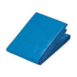 ブルーシート #2200 Zシート 10 × 10 m ブルー 萩原工業製 国産日本製 ツ化D