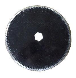 ヤンマー コンバイン ストローカッター刃 150×27 斜目 清製H