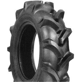 HF トラクター用前輪タイヤ ST-HF 8.3-20 6PR バイアスタイヤ RT0710ST2 KBL ケービーエル 【代引不可】