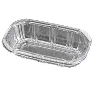 1000枚 FR-13 透明 228×132×高48mm CP003747 A-PET 桃 梨 リンゴ ブドウ 柿 青果物容器 エフピコチューパ カ施 代引不可