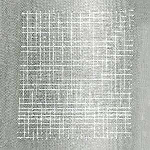 0.9m x 100m サンサンはち ネット HM-3388 受粉 用 マルハナバチ の 逃亡防止 、 防虫 日本ワイドクロス タ種 代引不可