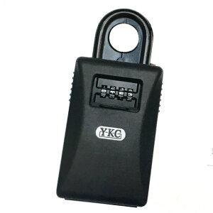 キー保管ボックス ロックポケット LP-2400 南京錠 吉KPD