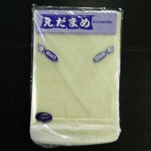 野菜 出荷 印刷袋 GF えだまめ 300g CP118 100枚 イN 代引不可