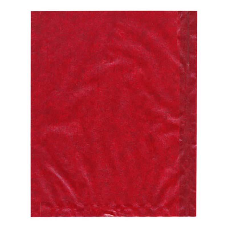 【5000枚】 なし用 果実袋 南水袋 150×185mm 一重袋 撥水加工 ワックス加工 梨 ナシ 用 掛袋 星野 【代引不可】