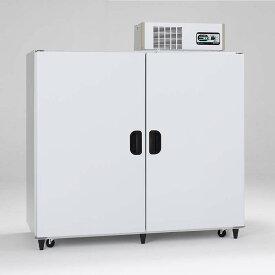 【北海道配送不可】 玄米保冷庫 アルインコ CMR-28 【送料・設置費込】 玄米30kg/28袋用【日・祝設置不可】 アR【代引不可】