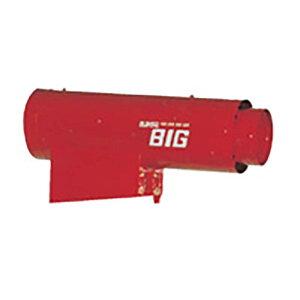 籾殻収集器 BIG-1L もみがらビッグ 1袋用 入口径190mm スタンド無し イガラシ機械工業 オK 代引不可