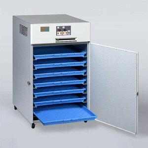 三月中旬出荷予定 食品乾燥機 電気乾燥機 E-7H 三相 乾燥野菜 ドライフルーツ 電気乾燥機 大紀産業株式会社 個人宅配送不可 代引不可