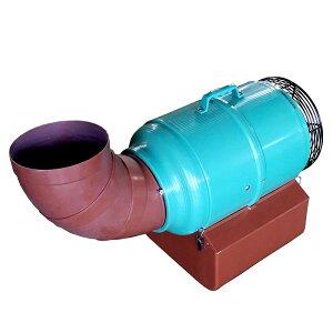 熱中症対策 涼しいゾウさん 強力霧発生装置 屋外ミストシャワー発生機 業務用加湿器 JA-1500 タ種Z