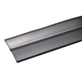 [ 上下水道 農業水利 など] 止水板 フラット型 FF-F 100×4×20m コンドーテック コT D