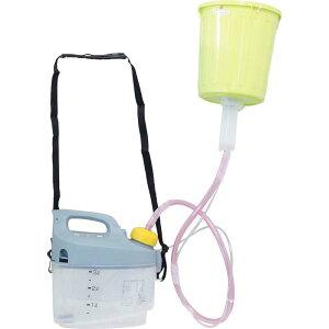 ジベレリン 処理器 噴霧器 ジベスプレーSK 中Lカップセット 大房サイズ用 ぶどうの ジベ処理 に 巨峰 デラウェア 星N 代引不可