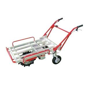 アルミス 電動猫吉 運搬車 電動式手押し車 三輪タイプ AGタイプ AL アS 代引不可