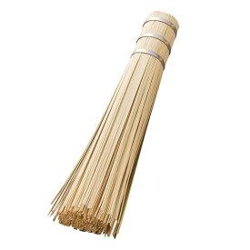 竹ササラ ステンレス巻 8寸 内皮 竹ささら ササラ 簓 18079 小柳産業 H