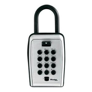 マスターロック プッシュ式 キーセーフ 5422JAD キーボックス ボタン式 防犯 Master Lock アMD