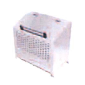 ステンレス ダストボックス DB360L 完成品出荷 ゴミ収集庫 ごみ収集所 グリーンライフ アM 代引不可