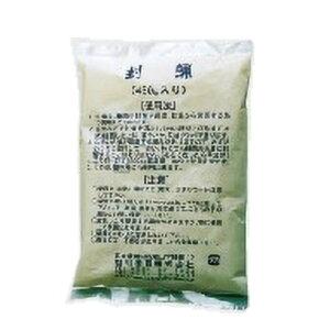 封蝋 450g 封ろう フーロー きのこ栽培 キノコ栽培 きのこ 移植 加川椎茸 米S 代引不可