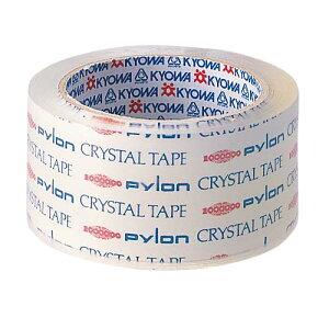 宅配用テープ 袋入 50mm 162-1050-0 テープ 梱包 ラッピング 花材 花資材 松K 代引不可