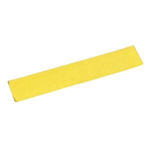 ベルト荷締機用交換部品・先端金具 50CS スリーブ(コーナーパッド) 適用ベルト巾 50 mm スリーエッチ HHH H