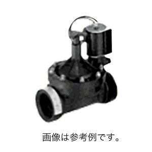 [個人宅配送不可] スプリンクラー GSV形 ソーラー用 自動散水用樹脂製 電磁弁 パルス式 GSV-50A-25 ラッチ形 DC6V 口径 50 Rc2相当 共立イリゲート 防J[代引不可]