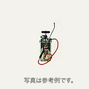 噴霧機 神木製作所 全自動噴霧器 (蓄圧式) GS-2 タンク容量 4L 重量 1.5kg 防J 代引不可