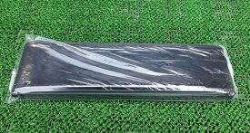 温水ホース 0.2mm×80mm×50m プール育苗の土手 水封マルチ に 柴KHNZZ