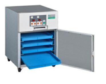 食品乾燥機 プチミニ2 乾燥野菜 ドライフルーツ 製造 電気乾燥機 大紀産業 【代引不可】