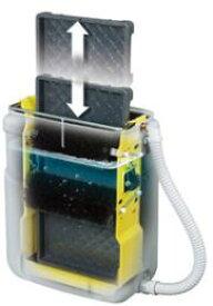 ラクリーン LSC-4 マット 苗箱洗浄機 みのる産業 シBDPZ