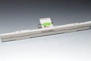 クリップシーラー A-1 シール 幅: 40cm ビニール袋 密封 ヒートシーラー 卓上シーラー インパルスシーラー シーラー ヒートシール 一SDPZZ