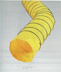 乾燥機 用 排風ダクト ロング 直径入口650×8000mm SAC-L SAC-L2 静岡製機純正 代引不可
