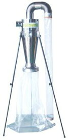 乾燥機用集塵機 ダストクリーン KS-300L 小〜中型乾燥機用 ケーエス製販 ケS【代引不可】個人宅可