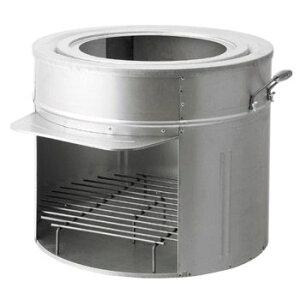 大型カマドAM-51かまどクッキングストーブ暖炉