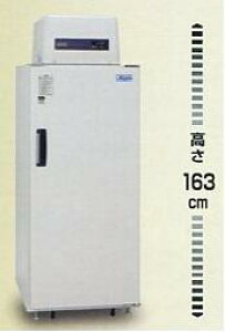 【北海道配送不可】 玄米保冷庫 アルインコ HCR-06E 【送料・設置費込】 玄米30kg/6袋用 アR【代引不可】