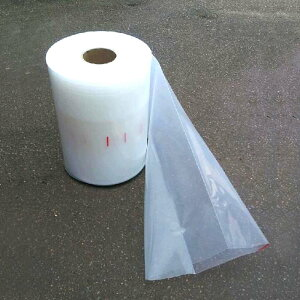 1m単位カット品 排塵ホース (はいじんホース) 折径300mm(口径190mm) シBDPZZ