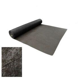 個人宅配送不可 防草シート プランテックス(ザバーン) 68B ブラック 幅2m×長さ50m デュポン グリーンフィールド カ施 代引不可