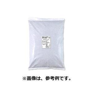 個人宅配送不可 腐植バチルス肥料 オーガニック2-5-3 ペレットタイプ 15kg 花ごころ タ種 代引不可