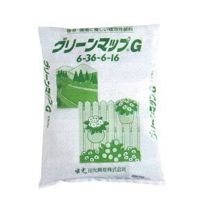 10袋 IK666 9kg SS(0.6-1.3mm) 緩効性肥料 肥効期間3〜6ヶ月 花 野菜 樹木 法面 出光アグリ タ種 個人宅配送不可 代引不可
