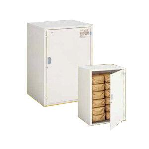 米保管庫 こめっ庫 スタンダードタイプ RSE-T12C 組立式 米 保管 多目的収納 家庭用 エムケー精工 金T 代引不可