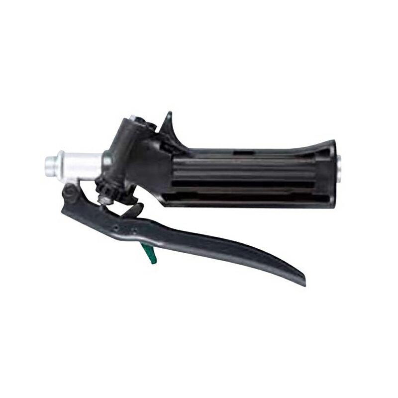 ハンドルコックG型 ( G1/4 ) (321217) ヤマホ 工業 防J【代引不可】