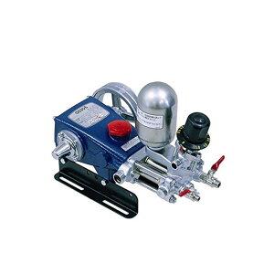 動力噴霧機 4サイクルエンジンセット動噴 GS305 BIGM オK 代引不可
