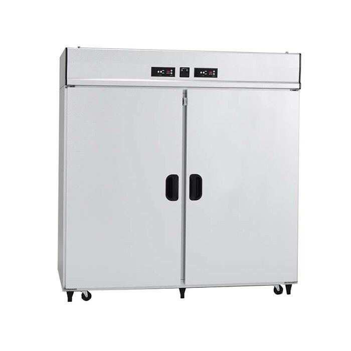 玄米野菜低温二温貯蔵庫アルインコTWY-1700L[送料・設置費込]低温貯蔵庫[日・祝設置不可]アR[代引不可]