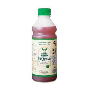 ネバルくん 液体 1kg ファイトクローム 低コスト 収量 品質 肥料 水稲 大豆 種子 作物 農業 農園 園芸 畑 新ク D