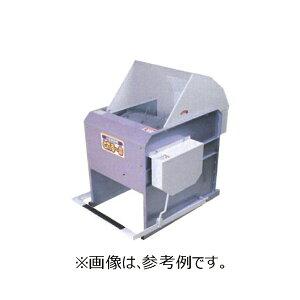 個人宅配送不可 脱穀機 とれる〜の KS-400MD モーター式 全幅500×奥行620×全高860mm ケーエス製販 ケS 送料無料 代引不可