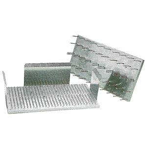 ヤンマー 200穴 全農規格 専用 プラグトレイ用 苗抜き器 ディスローダー プラグトレー セルトレー セルトレイ用 タ種 送料無料 代引不可