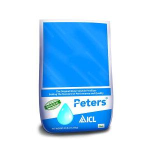 ピータース 9-45-15 10kg 入 移植 時 活着 促進 水溶性 粉末液肥 肥料 液肥 ハイポネックス HYPONeX タ種 個人宅配送不可 代引不可