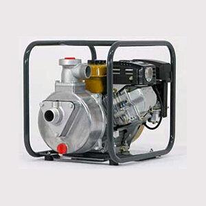 受注生産品 納期4か月 散水 給排水 スプリンクラー 高圧洗浄 防塵 QP-156SM 三菱 1.5インチ高圧ポンプ(4サイクルエンジン) マツサカ 防J 代引不可