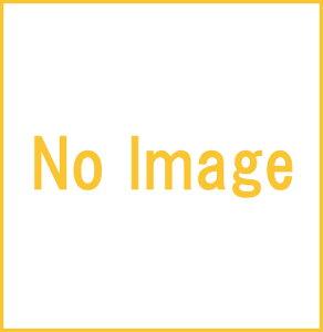 動力噴霧機 用 接続金具 直径7.5角金具 男丈 ( G1/4 ) [2213000] 永田製作所 ナガタ 防J 送料無料 代引不可